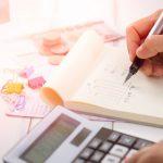 Podatek solidarnościowy – kompendium wiedzy