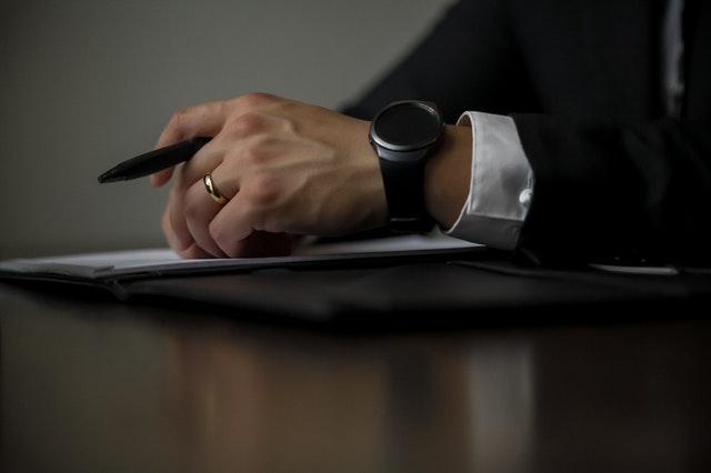Akcjonariusz – Prawa i Obowiązki