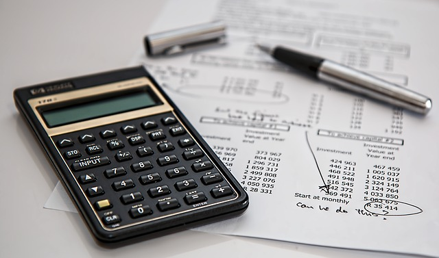 Dlaczego warto skorzystać z pomocy księgowej?
