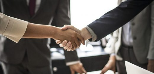 Znaczenie szkoleń z negocjacji w działalności firmy