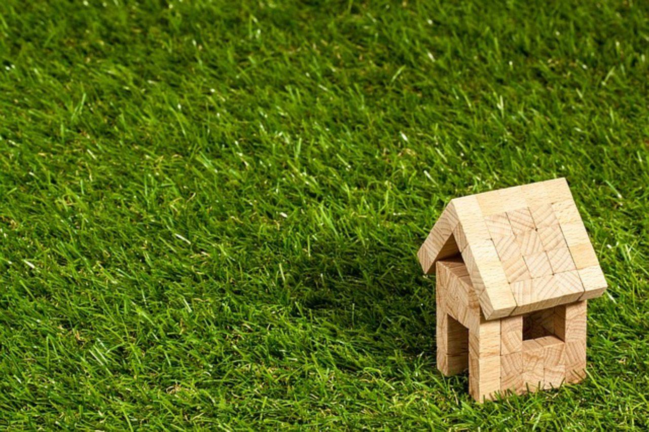 Jak bezpiecznie wynająć komuś mieszkanie?