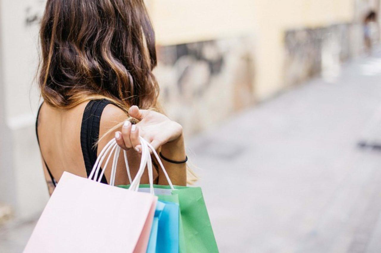 Dlaczego wciąż kupujemy, czyli efekt Diderota