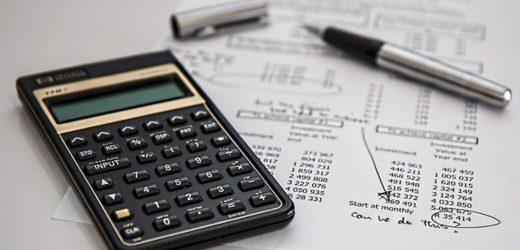 Bezpieczeństwo czy pomnażanie kapitału? Jak lokować pieniądze?