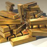 Inwestowanie w złoto w XXI wieku