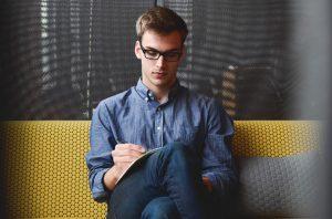 Miejsca, w których może pracować freelancer