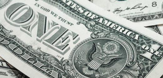 Jakie obligacje kupić, aby pokonać inflację?