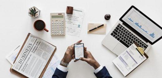 Forex – od czego zacząć inwestowanie?