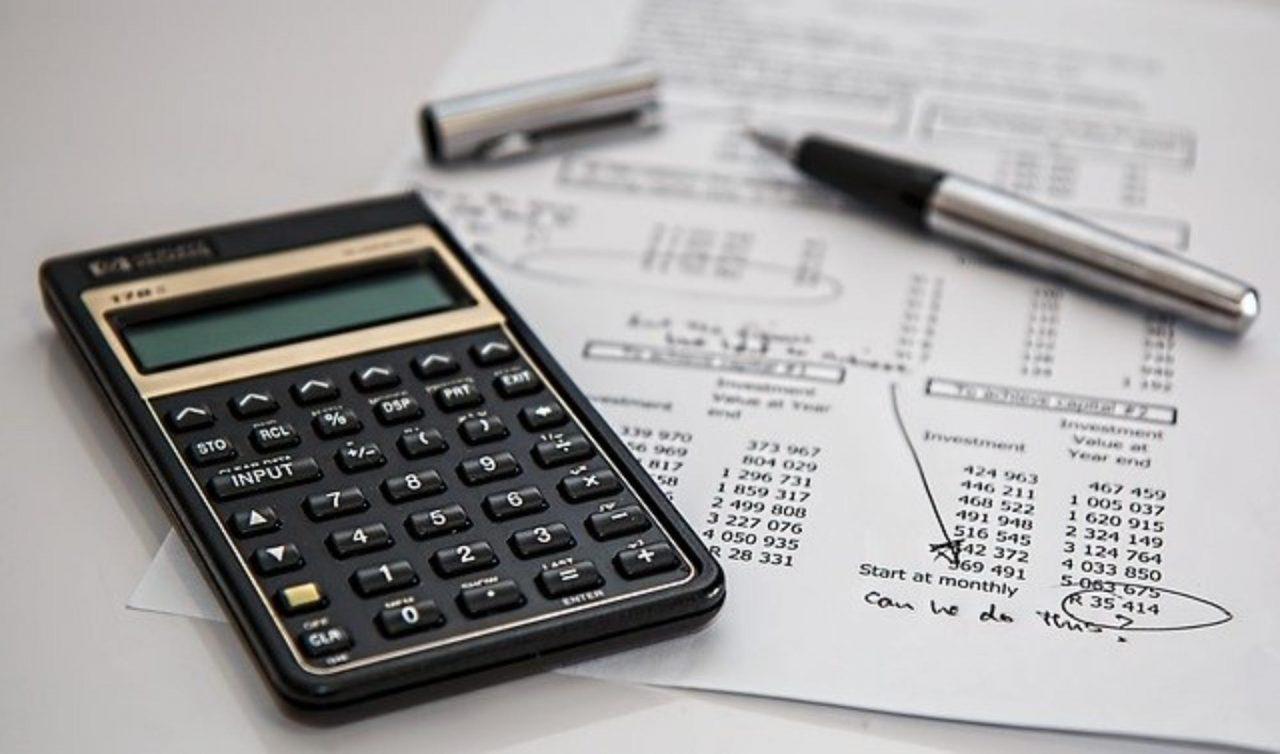 Czy rozliczenie podatku z Anglii jest skomplikowane?