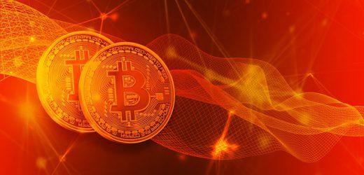 Jak zarabiać na spadkach kryptowalut?