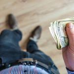 Pożyczki społecznościowe – czym są i czy są dobrą alternatywą dla tradycyjnych kredytów?