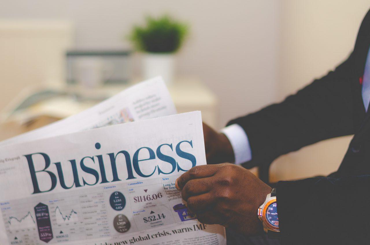 Spadek jakości pracy w firmie – co może być przyczyną?