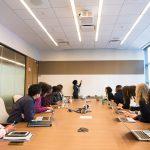 Zakup gotowej spółki czy założenie nowej – porównanie rozwiązań