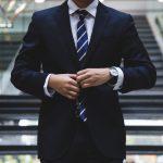 PPK – czym są i na jakich zasadach działają?