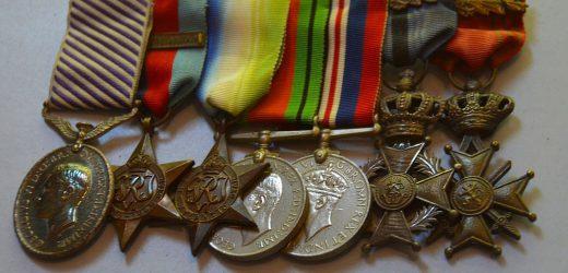 Ciekawe medale i ordery w ofercie Skarbnicy Narodowej – nasza opinia