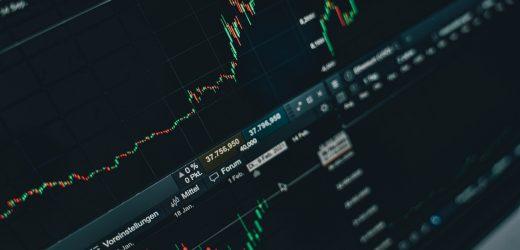 Inwestowanie aktywne – czym jest i czy się opłaca?